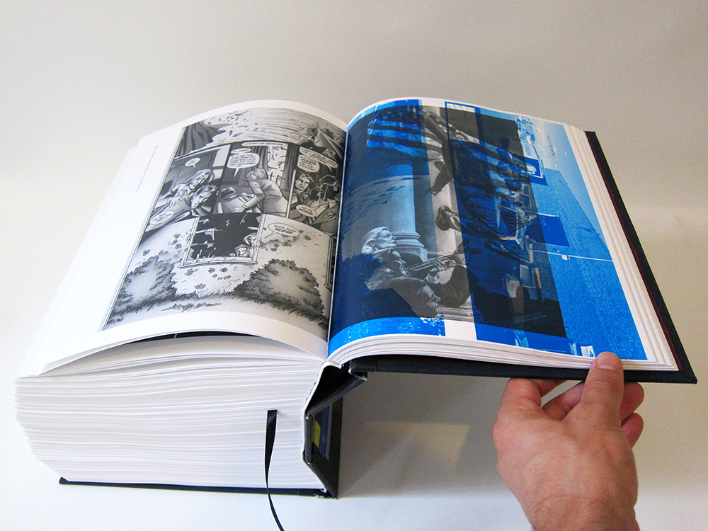 Book Open 21 w.jpg