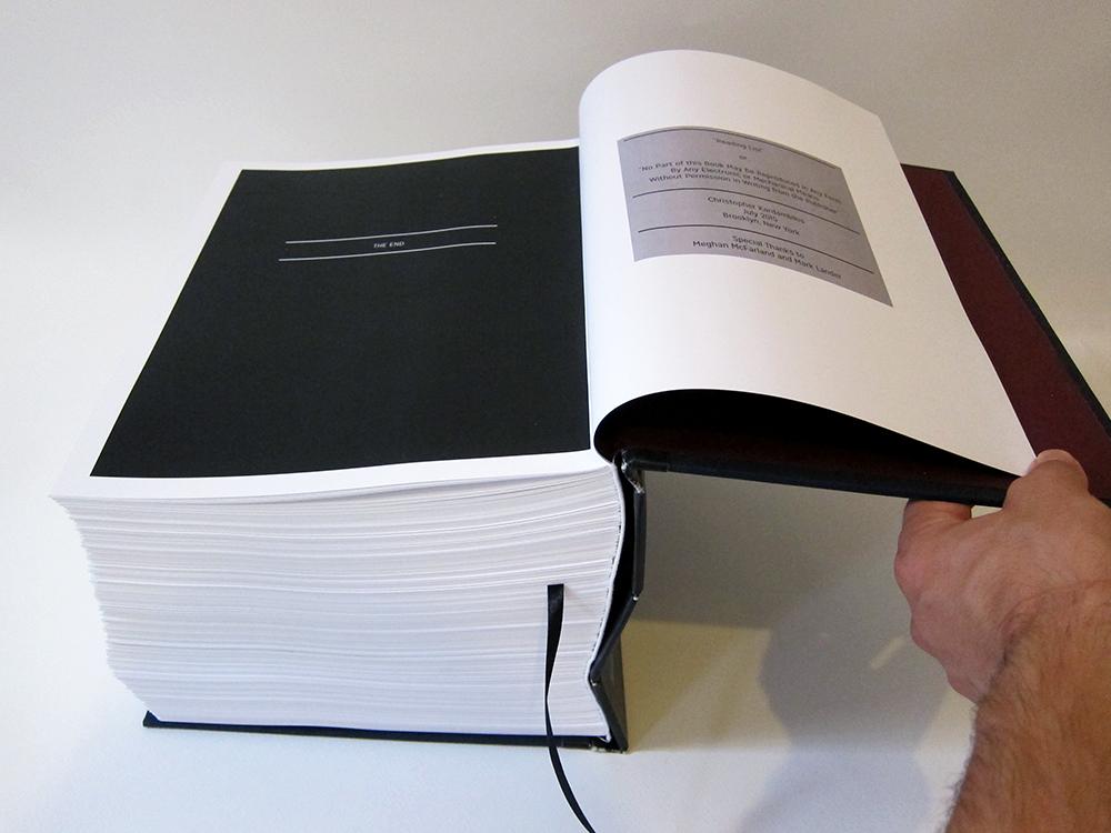 Book Open 22 w.jpg