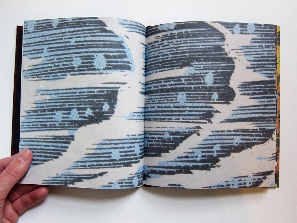 Book Open 12 w.jpg