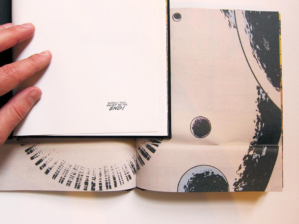 Double Book 01 w.jpg