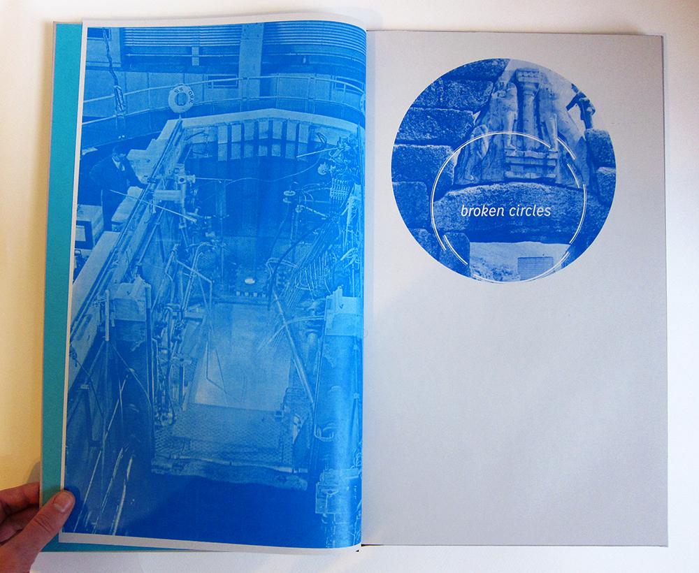 Book Open 02 w.jpg