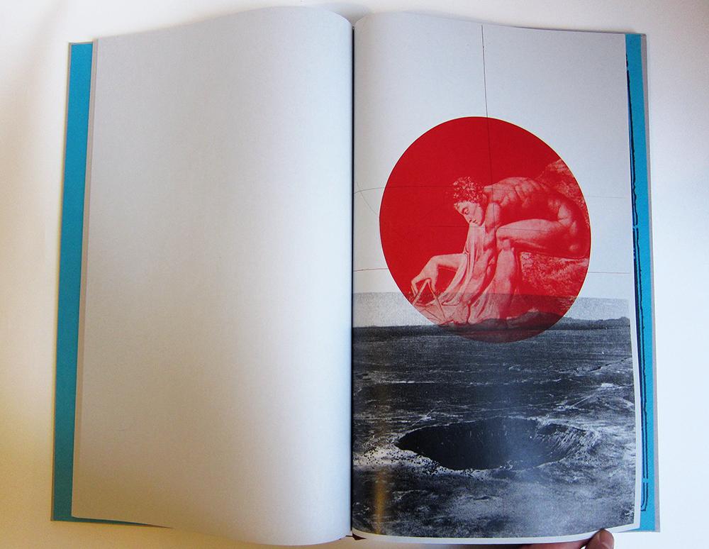 Book Open 24 w.jpg