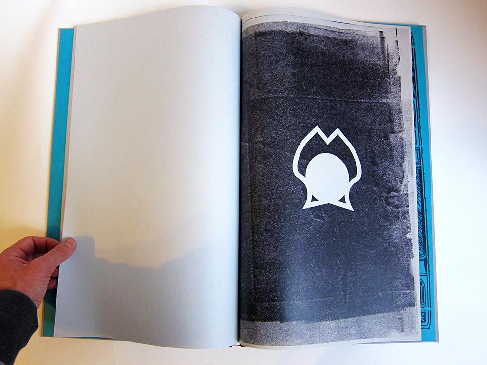 Book Open 26 w.jpg