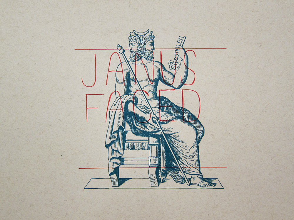Janus Detail 01 w.jpg
