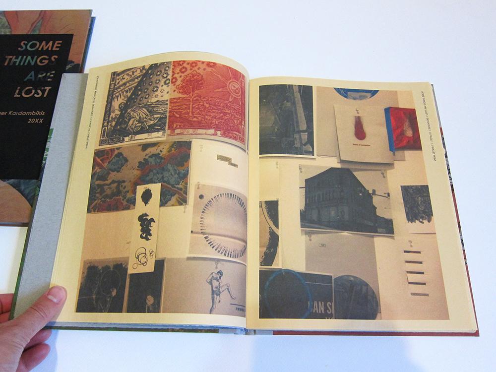 Book Open 04 w.jpg