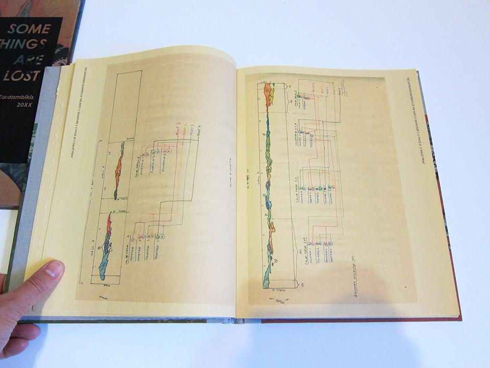 Book Open 07 w.jpg