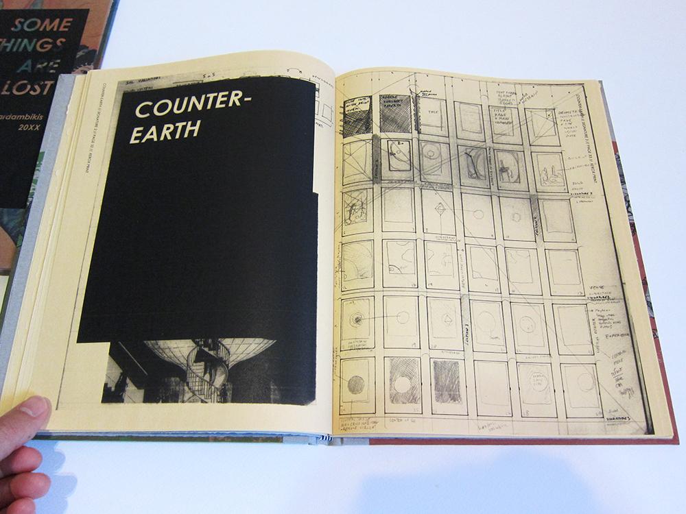 Book Open 09 w.jpg