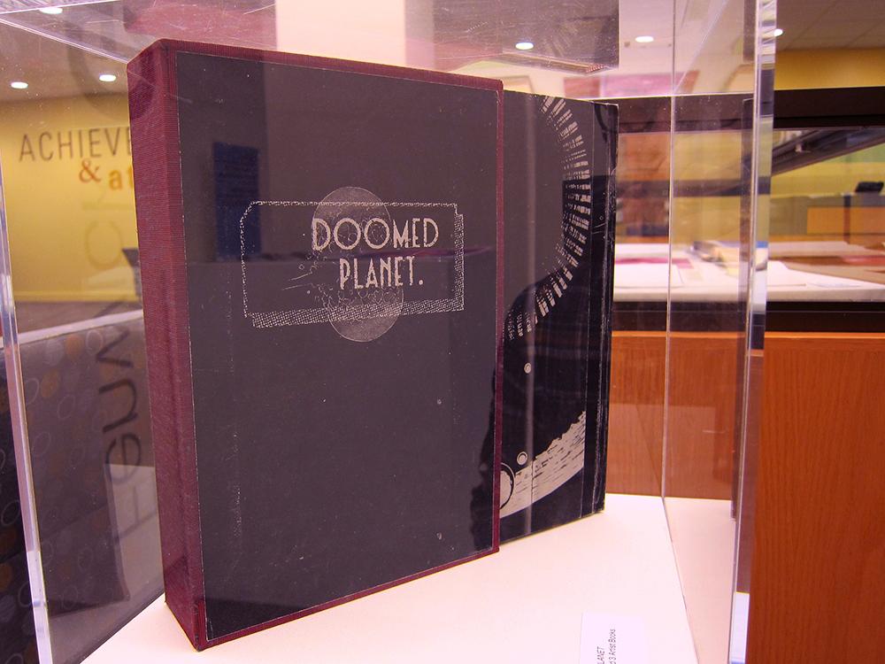 Doomed Planet 01 w.jpg