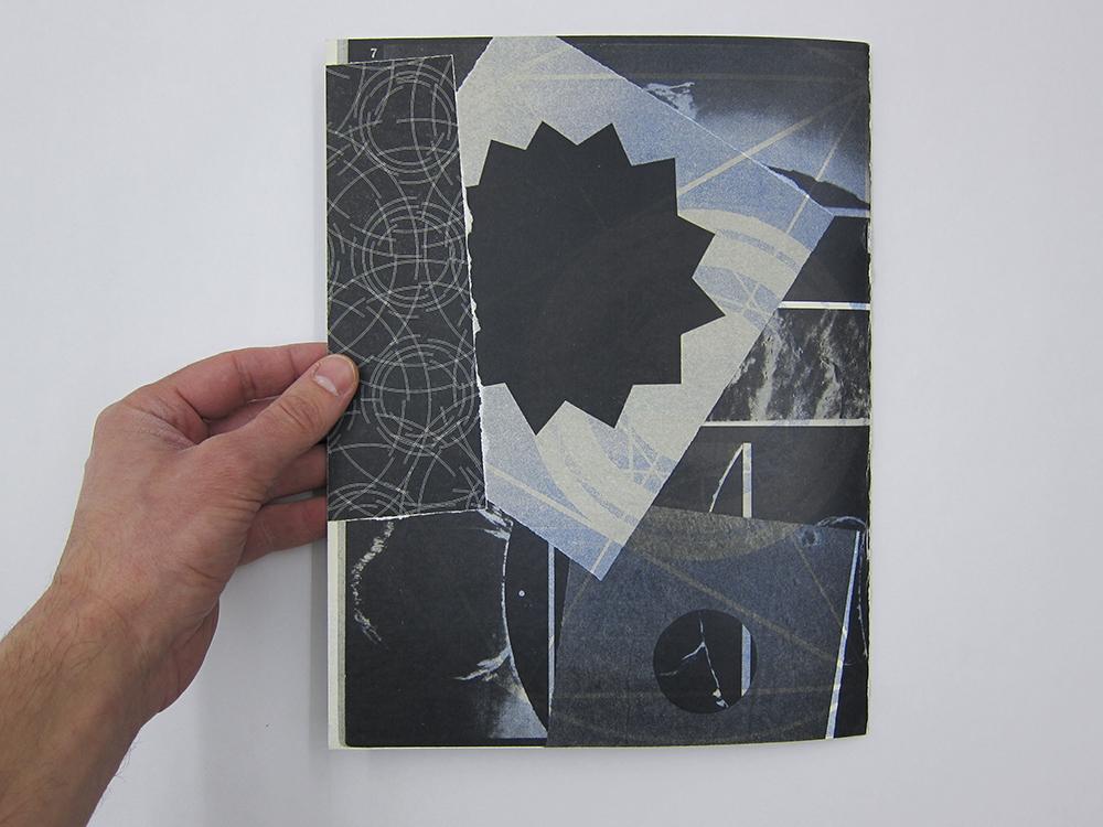 Cover Back 01 w.jpg