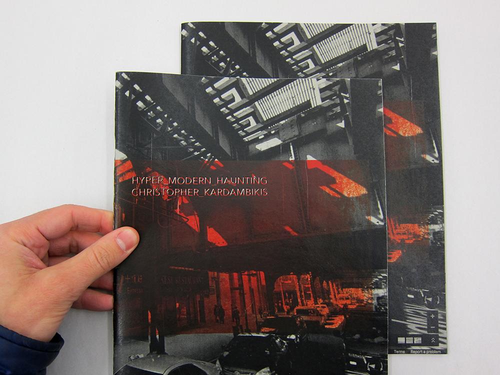 Hyper Cover 01 w.jpg
