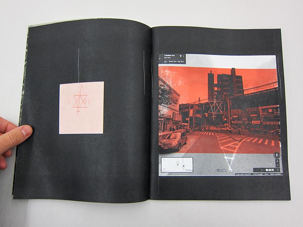 Hyper Modern 02 w.jpg