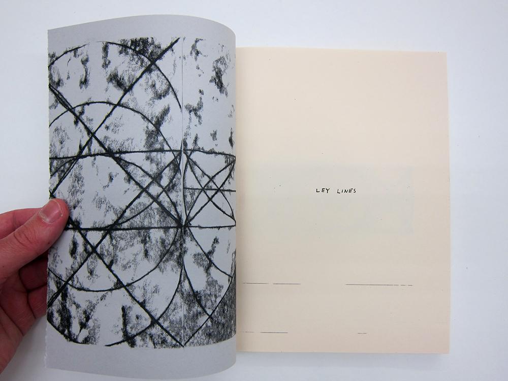 Book 06 w.jpg