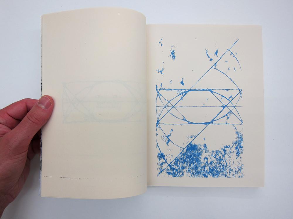 Book 08 w.jpg