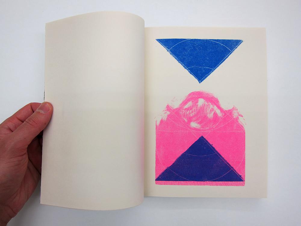 Book 09 w.jpg