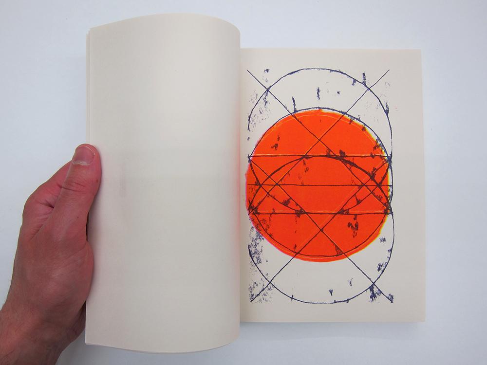 Book 12 w.jpg