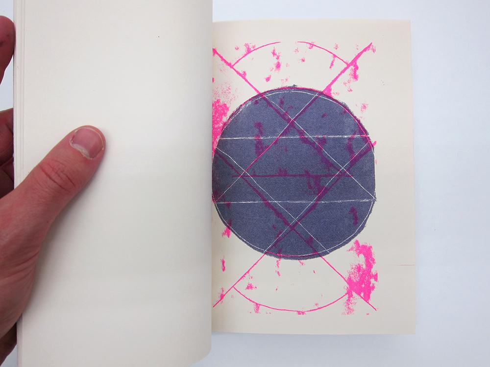 Book 20 w.jpg
