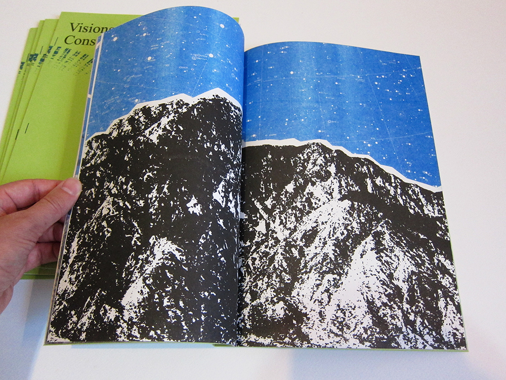 Book open 05 w.jpg