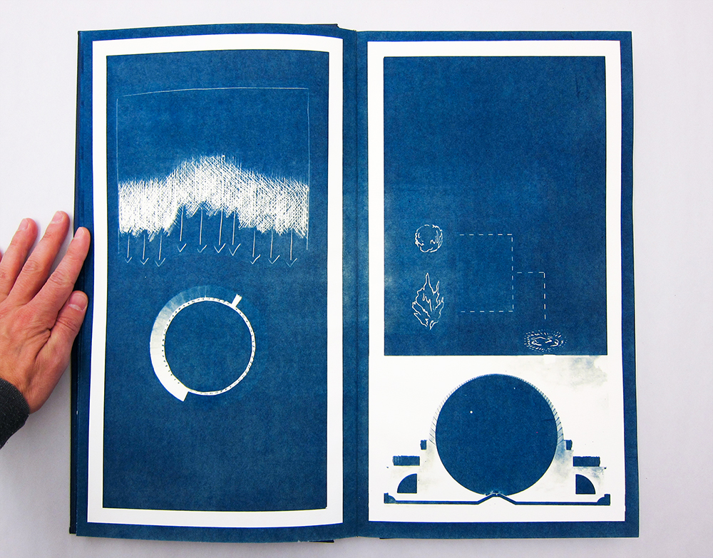 07 Book Open w.jpg