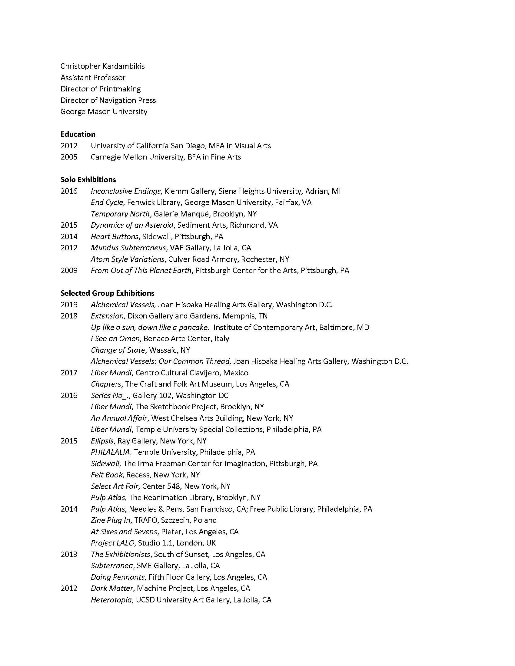 CV_Page_1.jpg