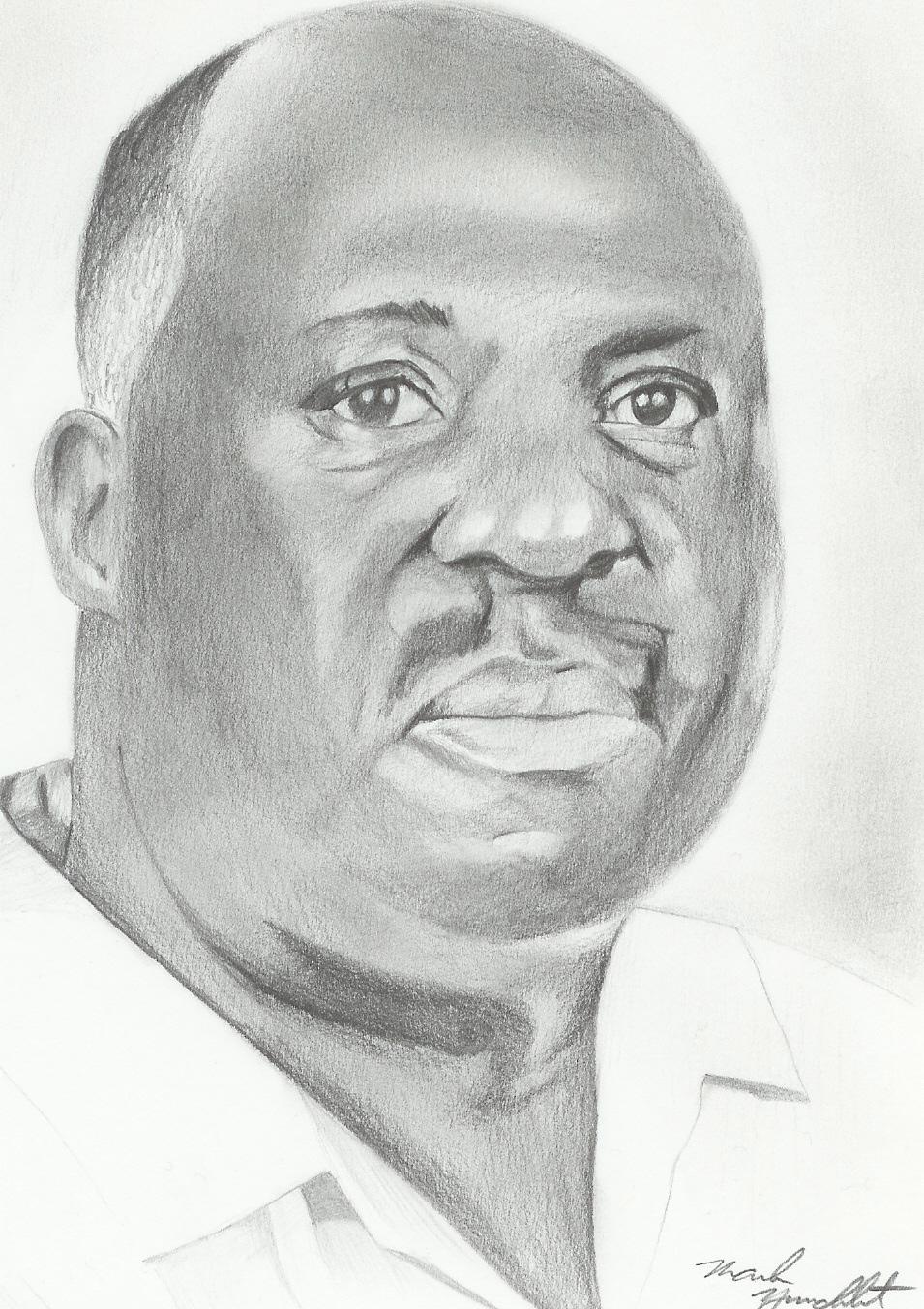 Nashaola's Father.jpg