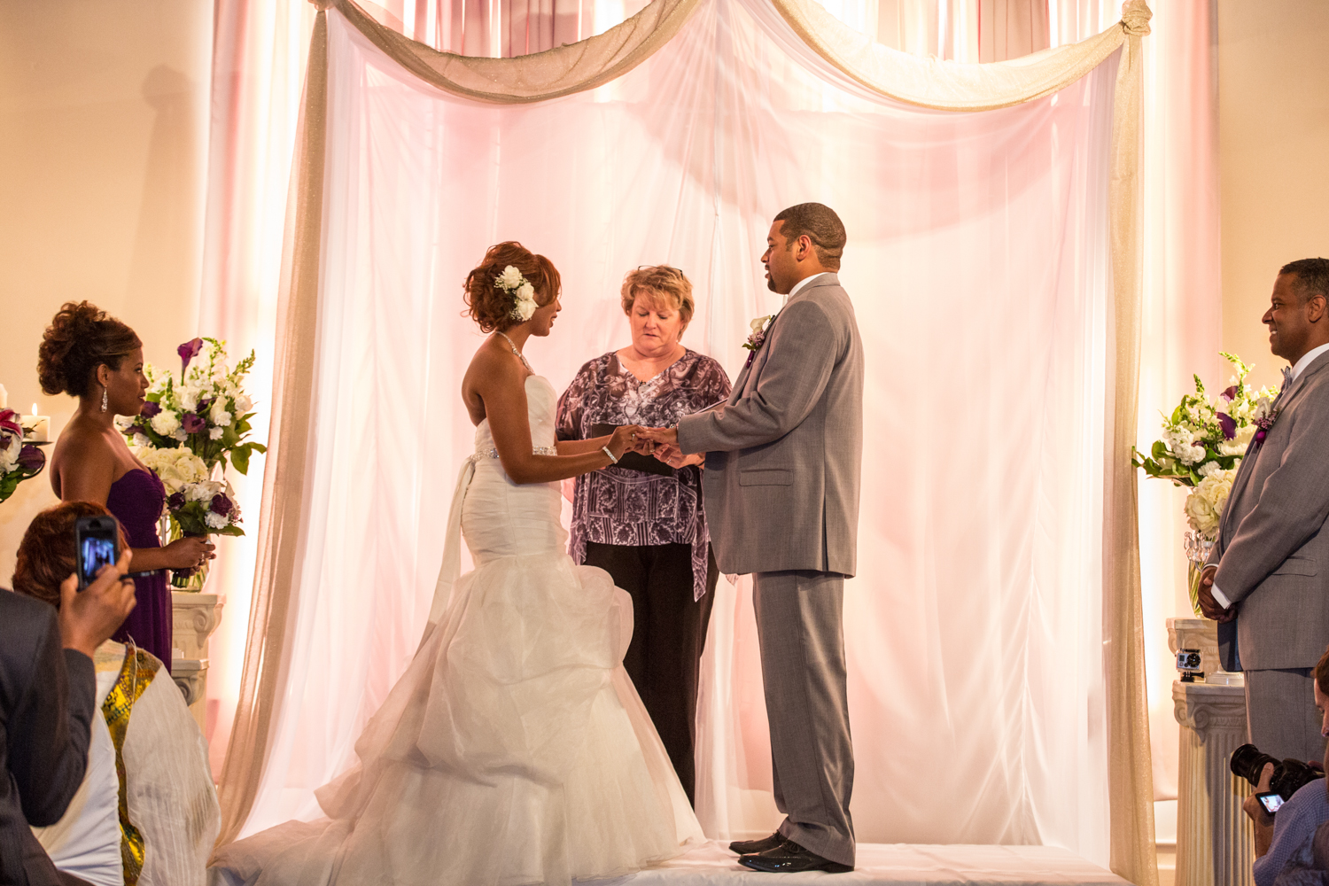 Thomas_Wedding-297.jpg