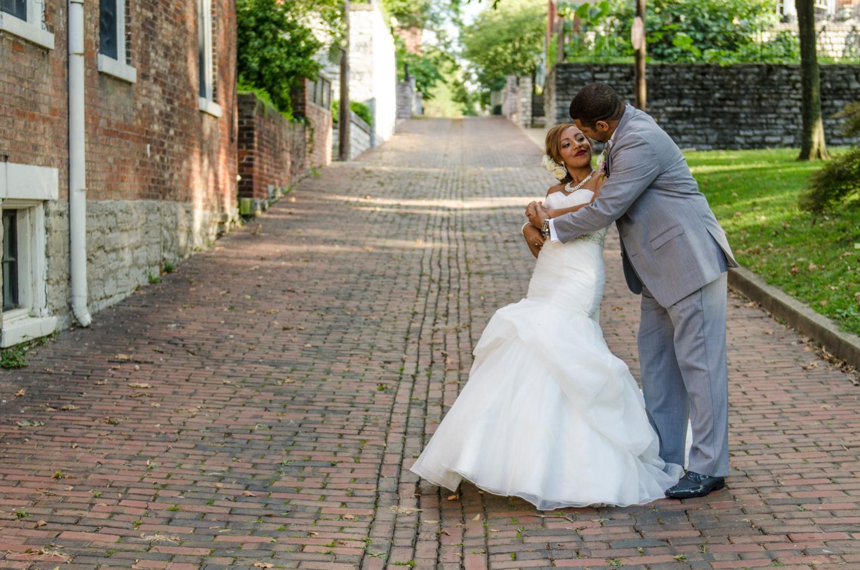 Thomas_Wedding-404.jpg