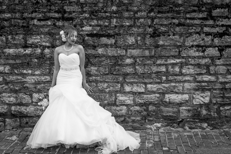 Thomas_Wedding-405.jpg