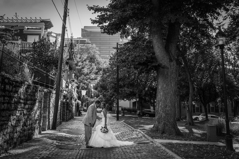 Thomas_Wedding-410.jpg