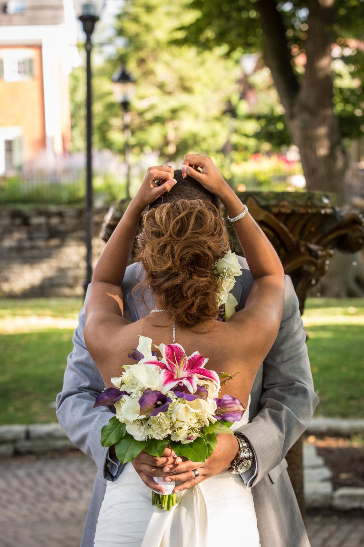 Thomas_Wedding-421.jpg
