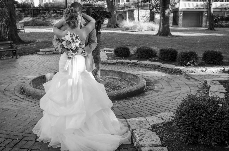 Thomas_Wedding-430.jpg