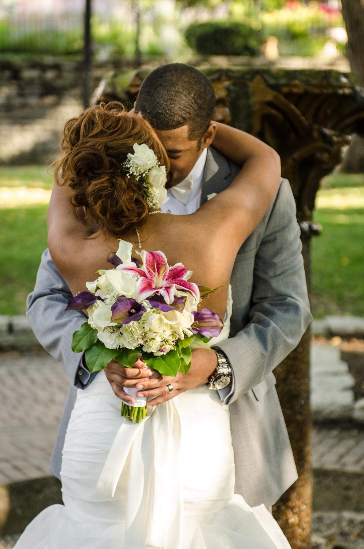 Thomas_Wedding-429.jpg