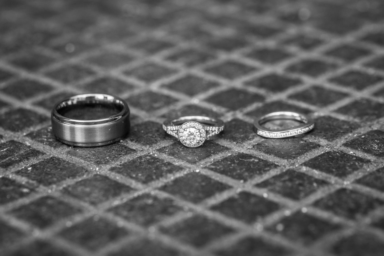 Thomas_Wedding-434.jpg
