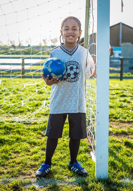 Boys soccer 1-3.jpg