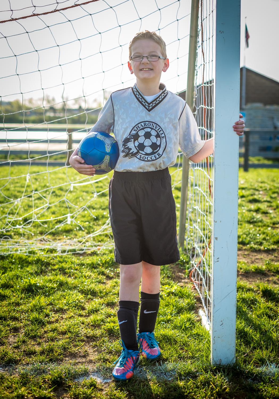 Boys soccer 1-2.jpg