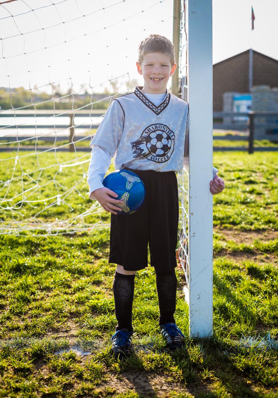 Boys soccer 1-4.jpg