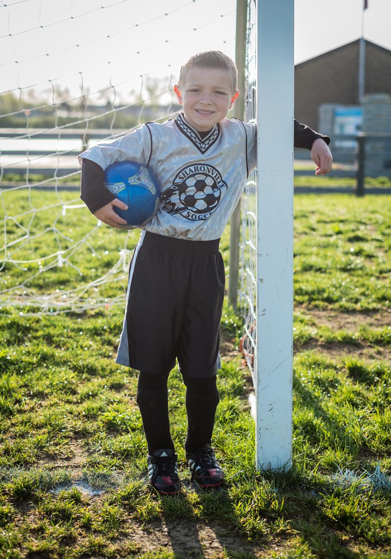 Boys soccer 1-6.jpg