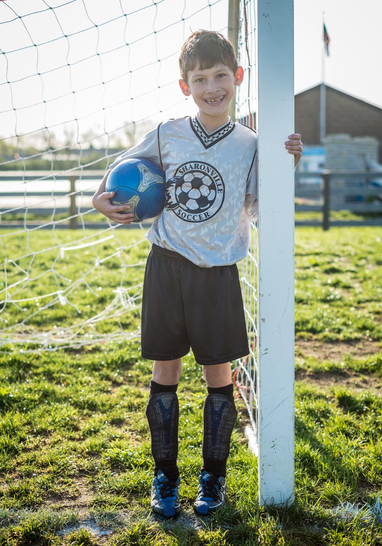 Boys soccer 1-7.jpg