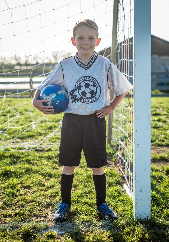 Boys soccer 1-8.jpg