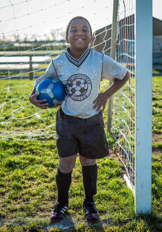 Boys soccer 1-9.jpg