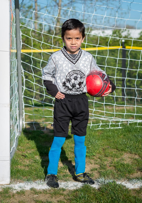 Boys soccer 1-10.jpg