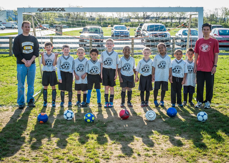 Boys soccer 1-11.jpg