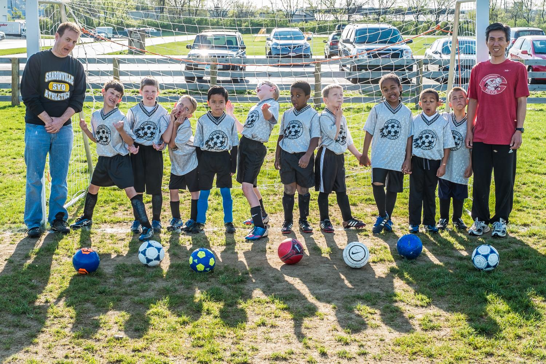 Boys soccer 1-12.jpg