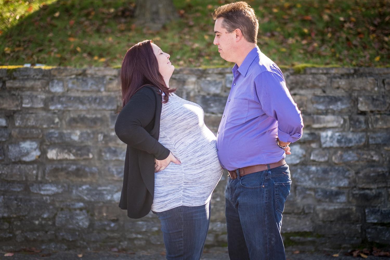 Mullen_Maternity-2.jpg