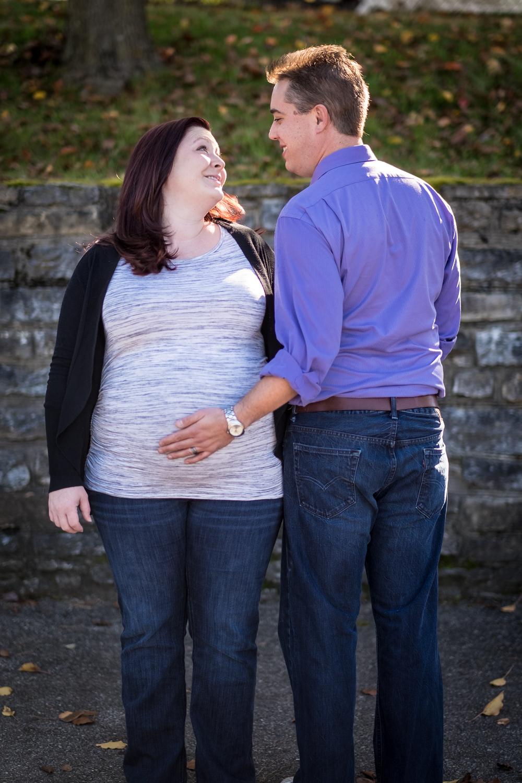 Mullen_Maternity-3.jpg