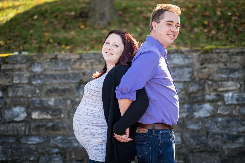 Mullen_Maternity-6.jpg