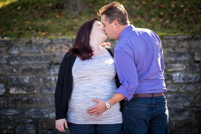 Mullen_Maternity-5.jpg