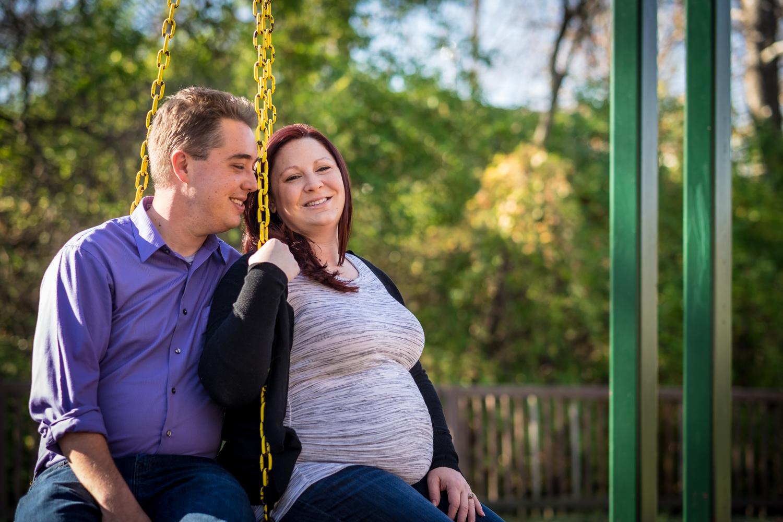 Mullen_Maternity-26.jpg