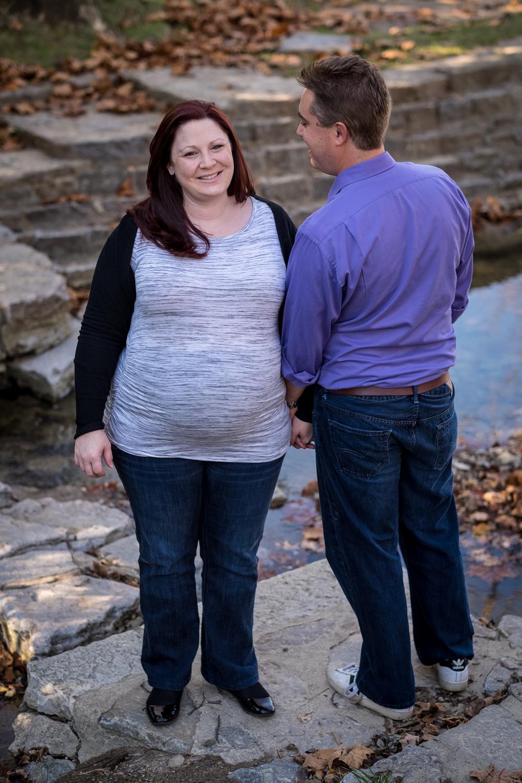 Mullen_Maternity-30.jpg