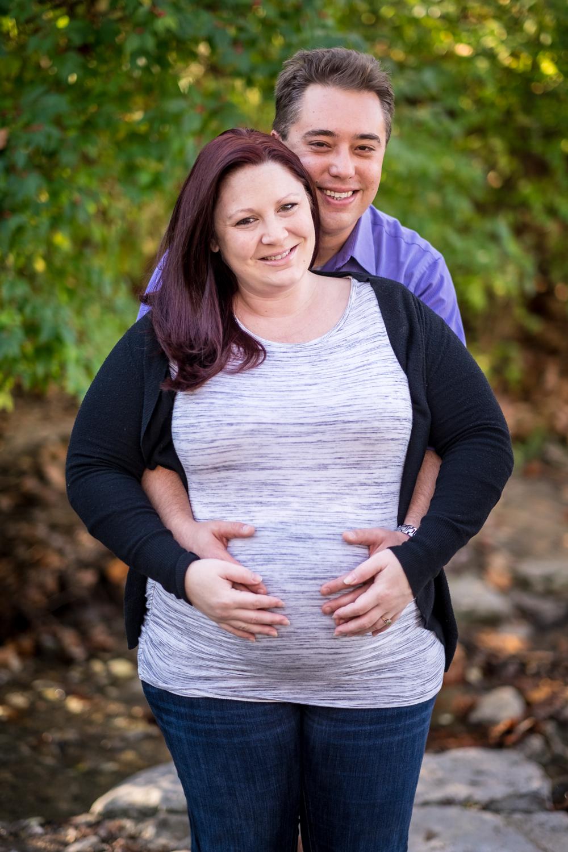 Mullen_Maternity-36.jpg