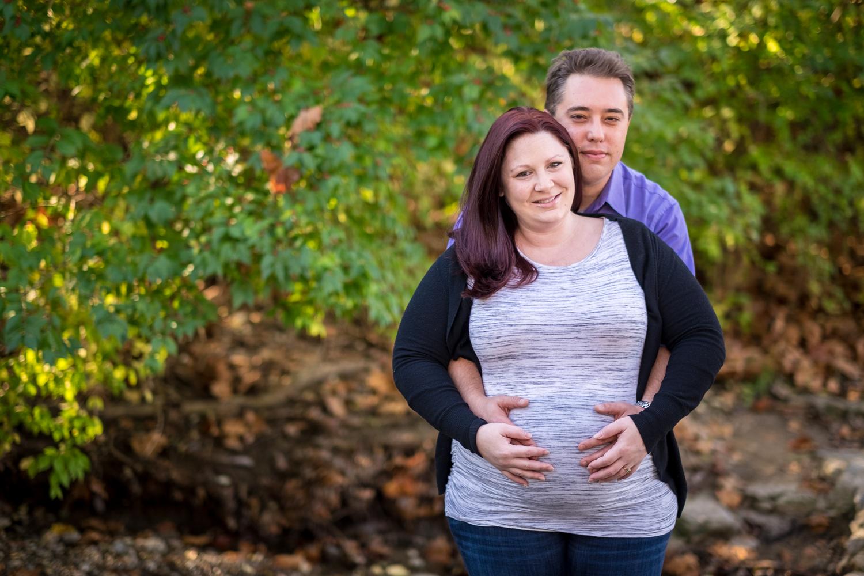 Mullen_Maternity-37.jpg